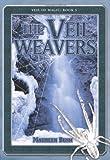 Veil Weavers