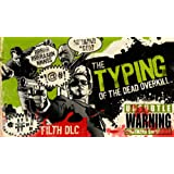 The Typing of the Dead: Overkill - The Filth of the Dead [Online Game Code]