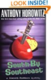 South By Southeast (Diamond Brother Mysteries)