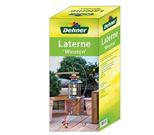 dehner-laterne-winston-mit-stander-ca-76-cm-edelstahl
