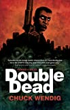 Double Dead (Tomes of the Dead)