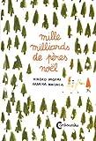 """Afficher """"Mille milliards de pères Noël"""""""