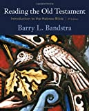 Reading the Old Testament: Introduction to the Hebrew Bible