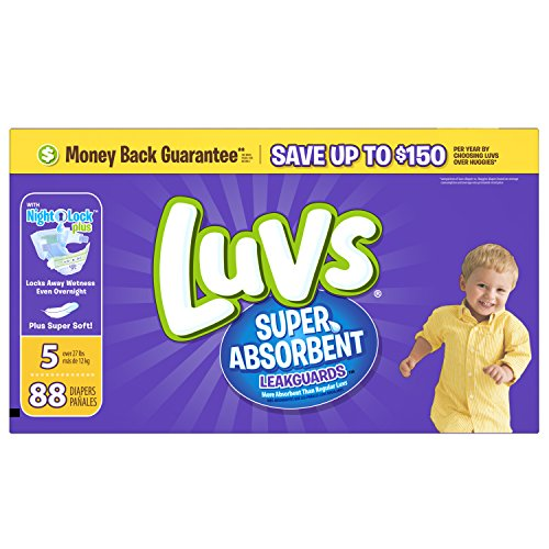 luvs-super-absorbent-leakguards-newborn-diapers-size-5-88-count