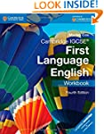 Cambridge IGCSE First Language Englis...