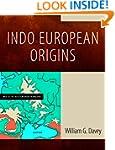 Indo European Origins
