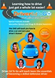 Driver Ed To Go - Driver's Ed Made Easy!