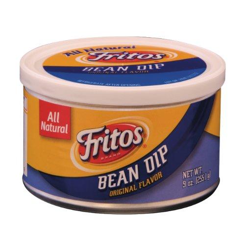 fritosr-bohnen-dip
