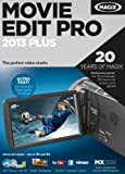 MAGIX Movie Edit Pro 2013 Plus [Download] thumbnail