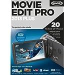 MAGIX Movie Edit Pro 2013 Plus [Download]