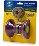 PetSafe Busy Buddy Ultra Woofer Dog Toy, Medium
