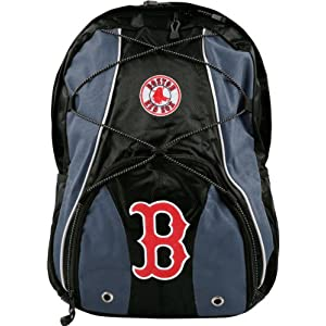 Red Sox Backpacks and Bags