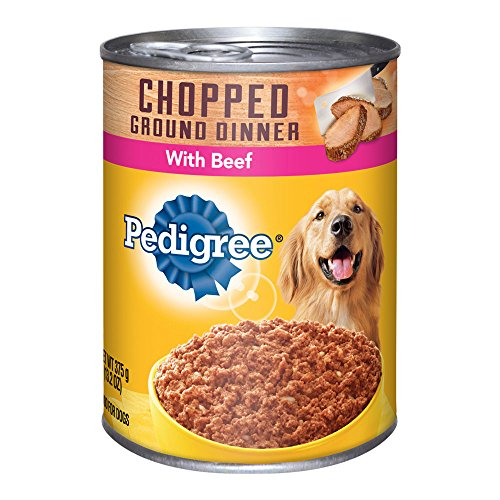 Pantries Where You Can Get Dog Food