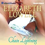 Chain Lightning | Elizabeth Lowell