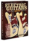 14th Edition Blue Book of Electric Guitars