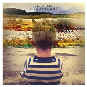 Awayland  [VINYL]