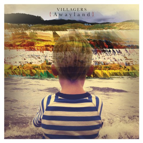 Villagers-Awayland-2013-404 Download