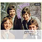 Small Faces [Decca] [Deluxe Edition]