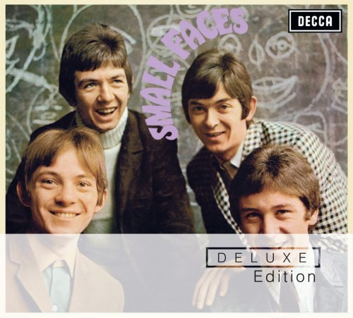 The Small Faces - Small Faces - Zortam Music