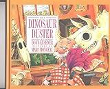 Dinosaur Duster