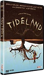 Tideland - Edition Simple