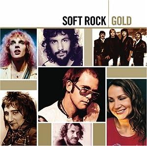 Soft Rock: Gold
