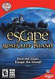 Escape Rosecliff Island - PC