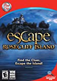 Escape Rosecliff Island - PC