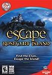 Escape Rosecliff Island - Standard Ed...