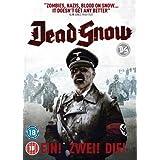 """Dead Snow [UK Import]von """"Ane Dahl Torp"""""""