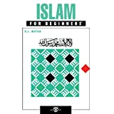 Islam For Beginners ~ Nabil Ibrahim Matar