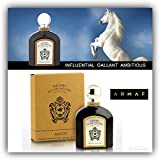 Armaf Derby Club House Ascot Perfume For Men 100 ML EDT