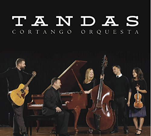 F.R. David - Tandas - Zortam Music