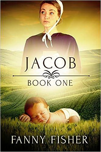 Jacob 1