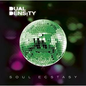 Dual Density - Soul Ecstasy
