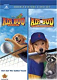 Air Bud: Spikes Back/Air B