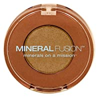 Eye Shadow by Mineral Fusion
