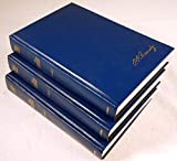 img - for The Complete Writings: Three Volume Set book / textbook / text book