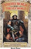 Thieves' World (Thieves' World Book 1)