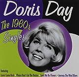 The 1960s Singles Doris Day