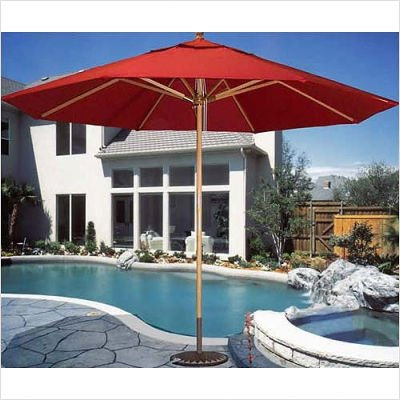 Shopzilla - Replacement Canopy Covers Patio Umbrellas shopping