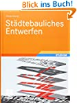 Stdtebauliches Entwerfen
