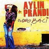echange, troc Aylin Prandi - 24 000 Baci