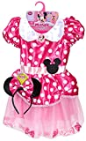 Just Play Minnie's Dress with Headband