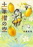 土筆柑の空 (ビームコミックス)