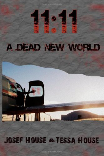 A Dead New World: Volume 1