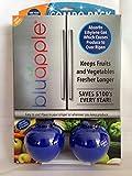 Bluapple Ethylene Gas Absorber Combo Pack