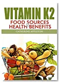 Vitamin K2: Vitamin For Living Healthy. Benefits & Foods: vitamins and minerals, vitamins and supplements, vitamins and supplements for living healthy, healthy living, diabetes nutrition