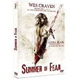 Summer Of Fearpar Linda Blair