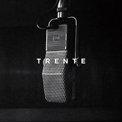 Trente (3 CD)